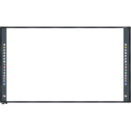 Tabla interactiva StarBoard, 89 inch, Hitachi0
