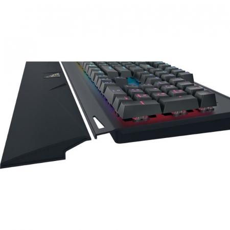 Tastatura mecanica Gamdias Hermes M1 [2]