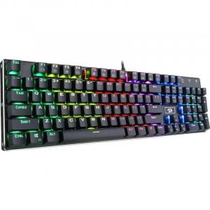 Tastatura mecanica Redragon Devarajas0