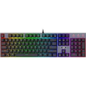 Tastatura mecanica Redragon Devarajas2