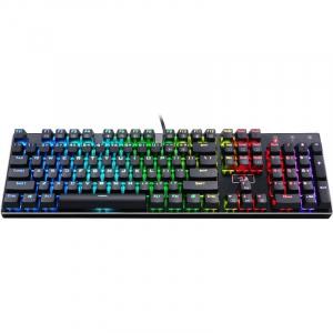 Tastatura mecanica Redragon Devarajas1