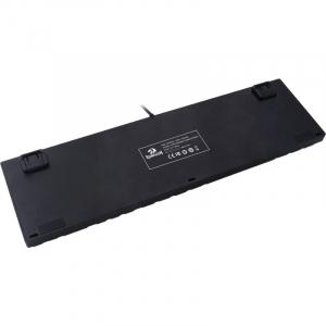 Tastatura mecanica Redragon Devarajas6