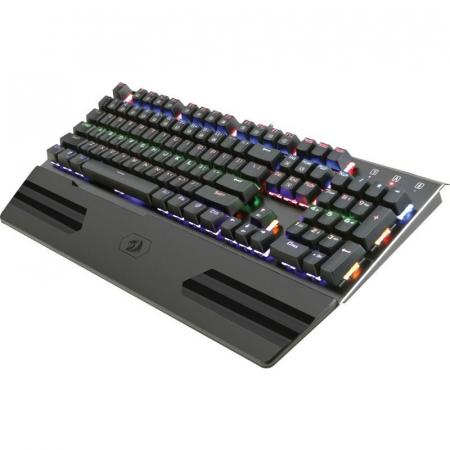 Tastatura mecanica Redragon Hara neagra [3]