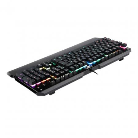 Tastatura mecanica Redragon Indrah neagra [6]