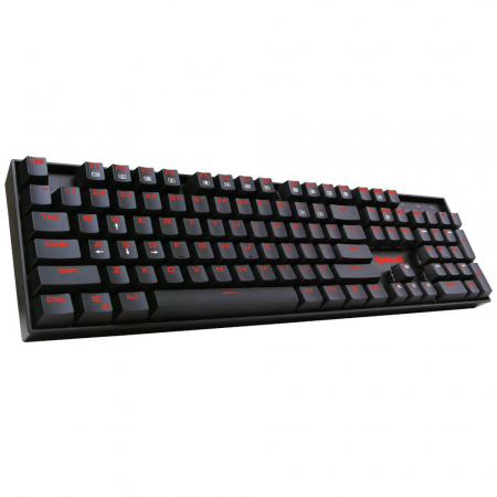 Tastatura mecanica Redragon Mitra neagra [8]