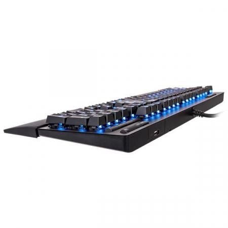 Tastatura mecanica Tt eSPORTS Neptune Pro switch-uri maro [3]