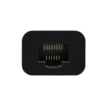 USB3.0 - Gigabit Ethernet 10/100/1000 Adapter, Realtek RTL8153 Chipset [6]