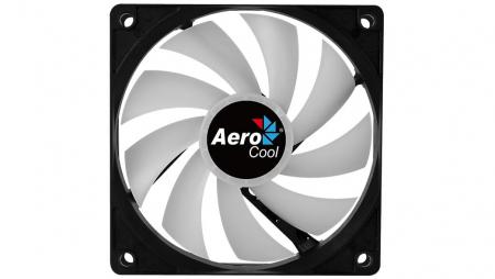 Ventilator Aerocool Frost12 120mm iluminare RGB PWM [1]
