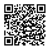 QR Code pentru aplicația din Google Play