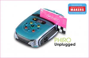 Phiro 0