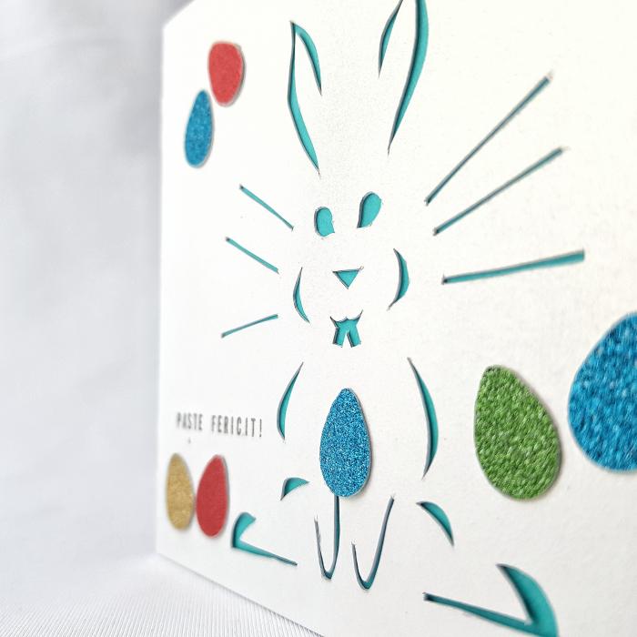 ARCard Bunny 5