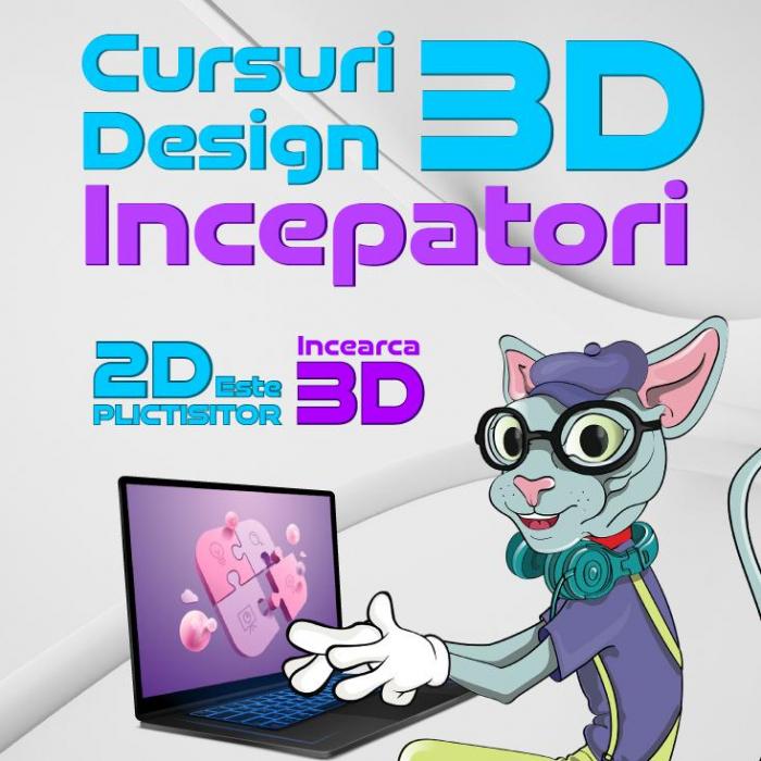 Grafica 3D inceptori [0]