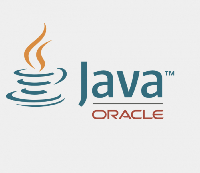 JAVA ORACLE || Online 0