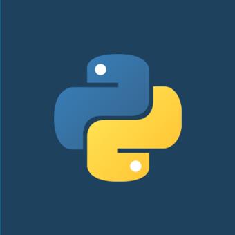 Python || Online 0