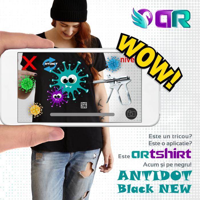 ARTShirt [1]