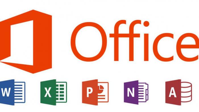 Word, Excel, Powerpoint || Online 0