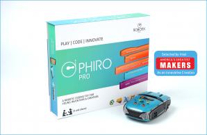 Phiro5