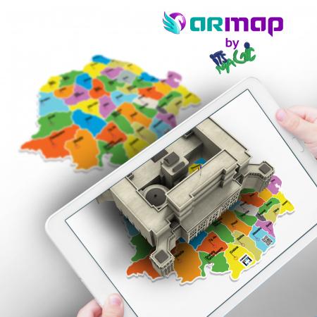 ARMap0