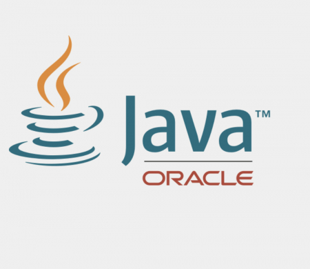 JAVA ORACLE || Online0