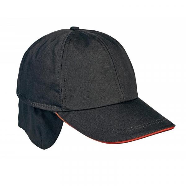 Şapcă de iarnă Emerton 0