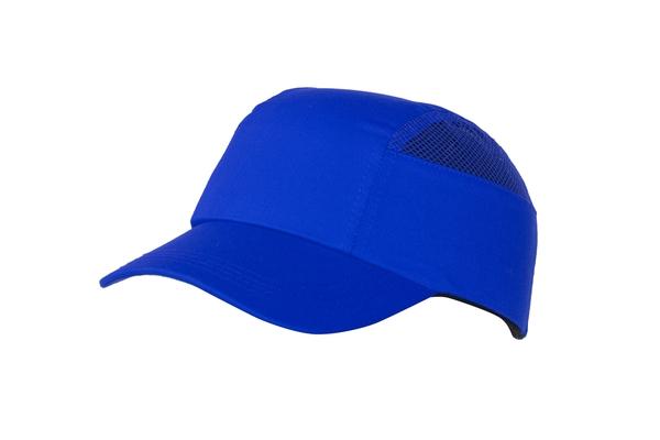 Şapcă de protecţie Trivor 0