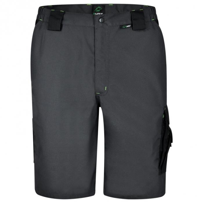 Pantaloni scurti Brave [3]