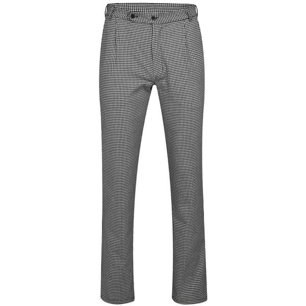 Pantaloni bucătar Nahm [0]