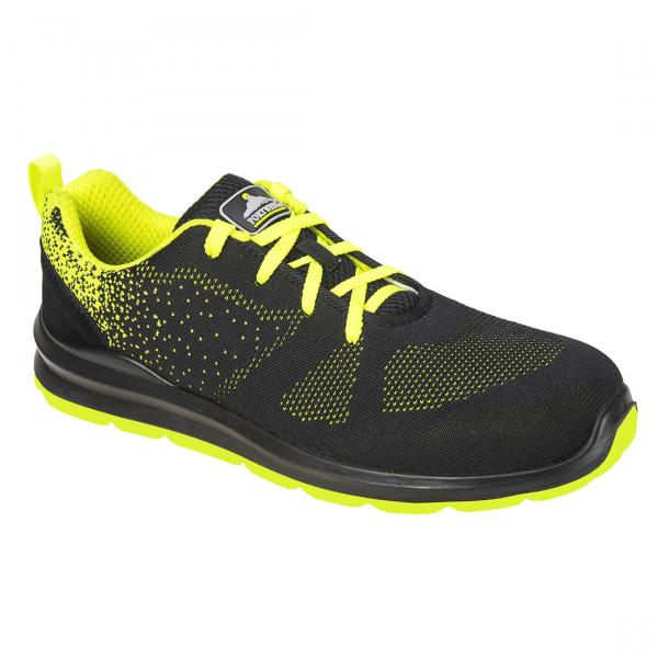 Pantofi Steelite Aire S1P [0]