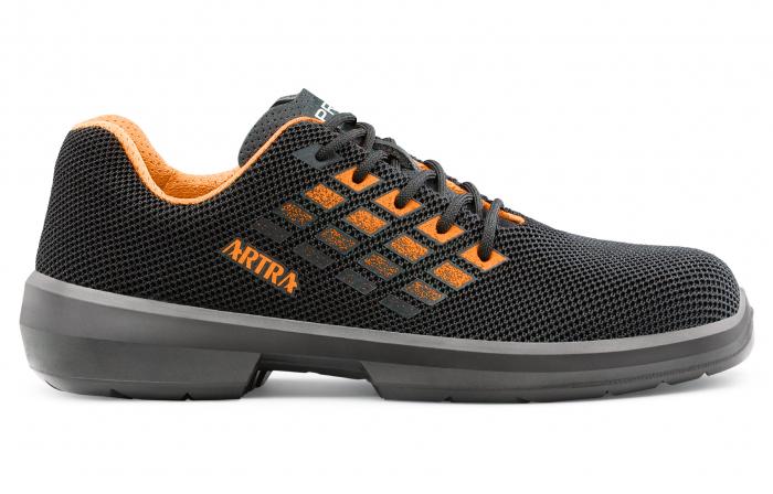 Pantofi Array 852 S1P [0]