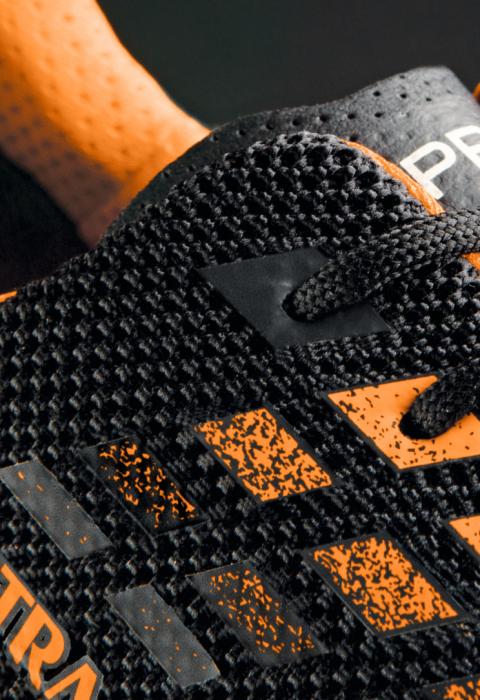 Pantofi Array 852 S1P [3]