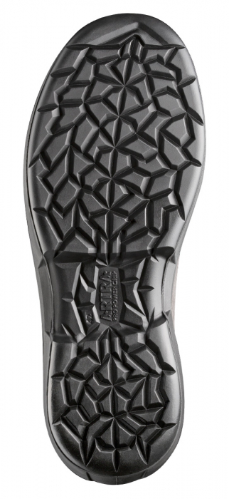 Pantofi Array 852 S1P [1]