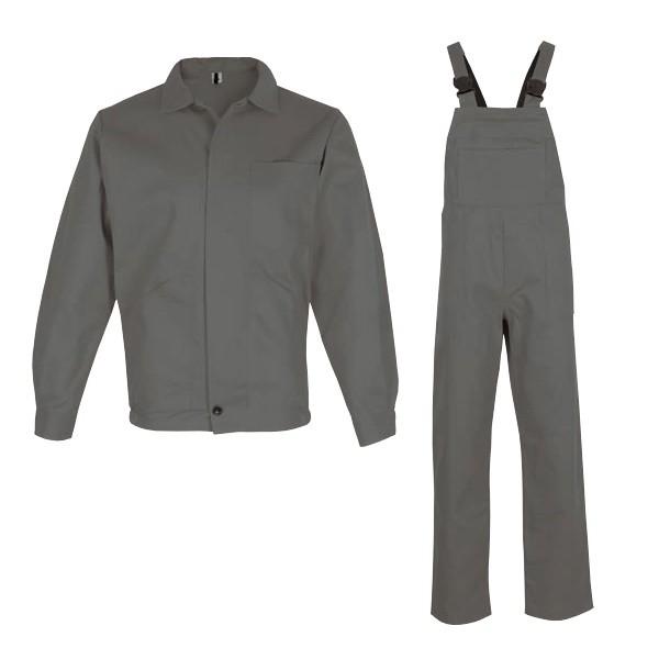Costum salopetă DOC 0