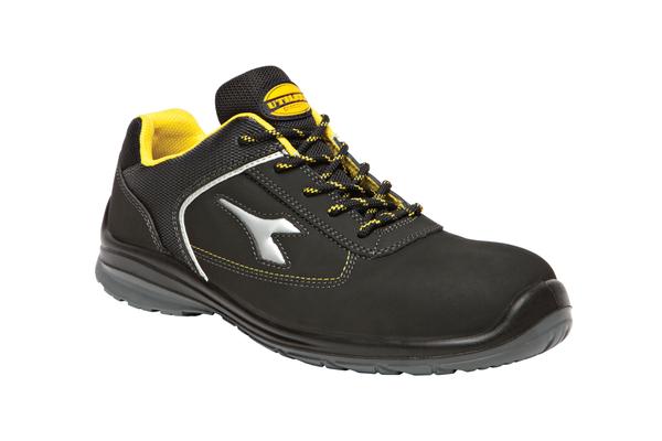 Pantofi D-Blitz S3 - Diadora 0