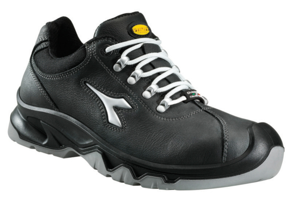 Pantofi Diablo S3 - Diadora 0