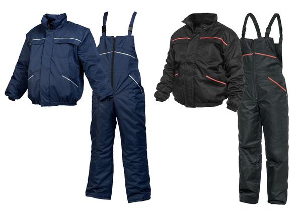 Costum Everest, diferite culori 0