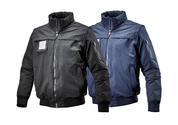 Jacheta Haze, diferite culori - Diadora 0