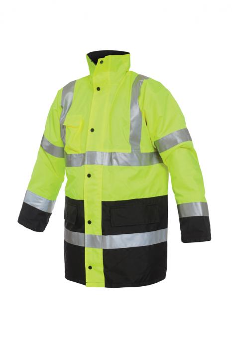 Jacheta de ploaie Helix [0]