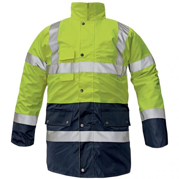 Jachetă Biroad 0
