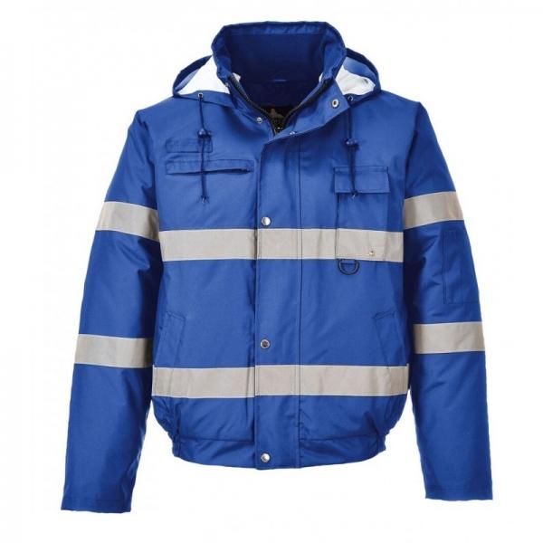 Jachetă Bomber Iona Lite 0
