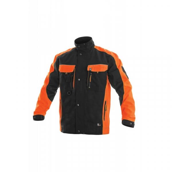 Jachetă Brighton [0]