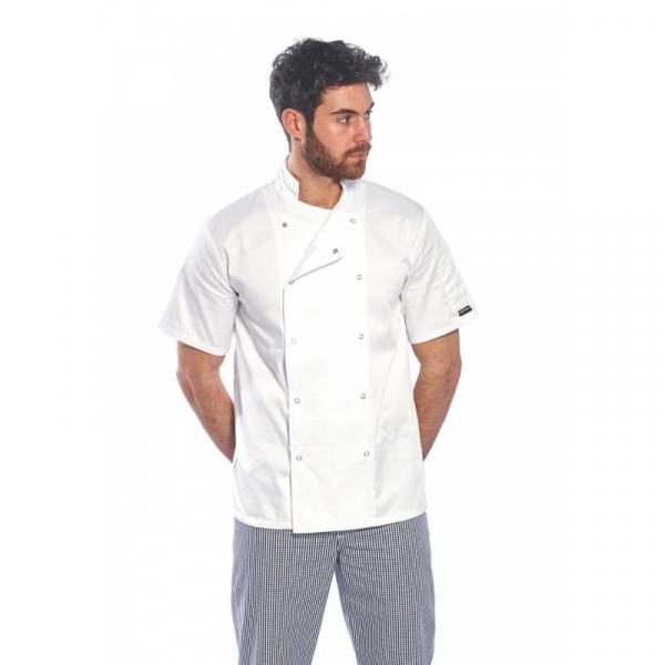 Jachetă Cumbria Chefs 0