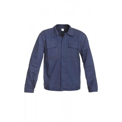 Jachetă Denim 0