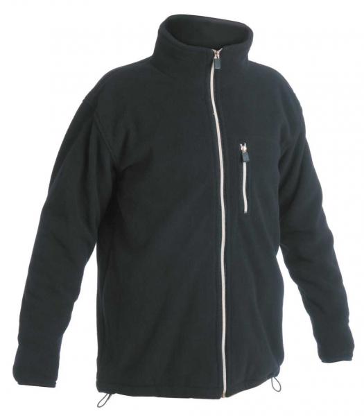 Jachetă Fleece Karela 0