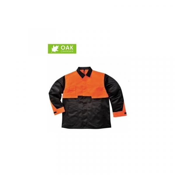 Jachetă Oak pentru pădurari 0