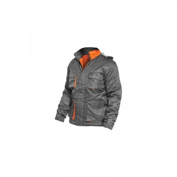 Jachetă Sigma Winter 0