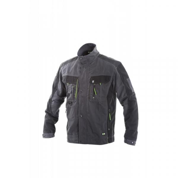 Jachetă Sirius 0
