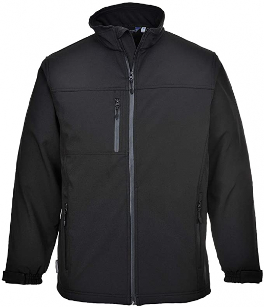 Jachetă Softshell 0