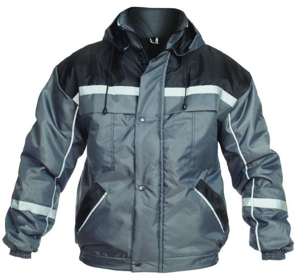 Jachetă Gamma Winter 0