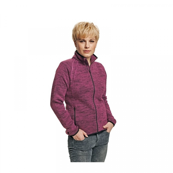 Jacketă Kalix Lady 0