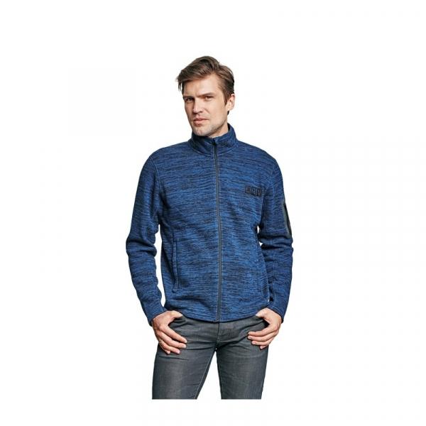 Jacketă Kalix Man 0